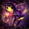 TAILING-DESIGNES's avatar