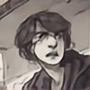 tailinker's avatar