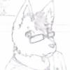 TailMouthPony's avatar