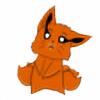 Tailnin's avatar