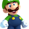 TailOfDeath's avatar