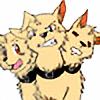 Tailon77's avatar