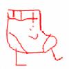 tailortot's avatar