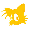 Tails--the--Fox's avatar