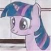 Tails-CZ's avatar