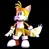 Tails-Lightness75's avatar
