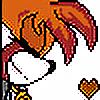 Tails-McCloud's avatar