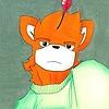 Tails-N-Doll's avatar