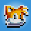 Tails-Ze-Fox's avatar
