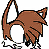 tails115's avatar