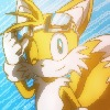tails4500's avatar