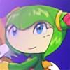 tailsandcosmoferever's avatar