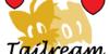 TailsandCreamForever's avatar
