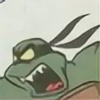 TailsandSpike4EX's avatar
