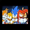 tailsBOOM1992's avatar