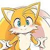 tailsbrasil15's avatar