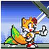 tailsdollcreator's avatar
