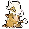 Tailsdollsbestbudy's avatar