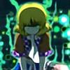 Tailsdude's avatar