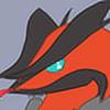 Tailsette's avatar