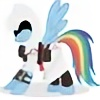 Tailsfan95's avatar
