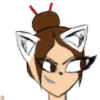 tailsflying91's avatar
