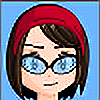 Tailsgeek's avatar