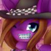 Tailsgothicangel's avatar