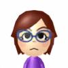 tailsiefox's avatar