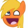 Tailsik208's avatar