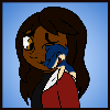 Tailsimp's avatar
