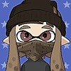 tailsiscool1234's avatar