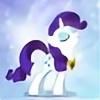 TailsKun-Sonikku's avatar