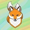 TailsLisa's avatar
