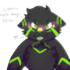 Tailslover96's avatar