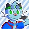 TailsLuigi-Dewott's avatar