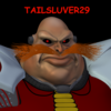tailsluver29's avatar
