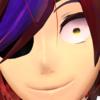 tailslythefox1234's avatar