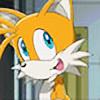 tailsmileslily's avatar