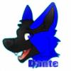 TailsMilesPrower8's avatar