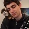 TailsMonkey's avatar