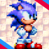 Tailsmonster12's avatar