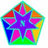 tailsnoe's avatar