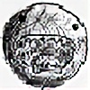 tailsobsessed's avatar