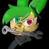 tailsodinson's avatar