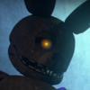 TailsProd's avatar