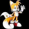 TailsProwerArt2004's avatar