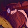TailsrChime's avatar