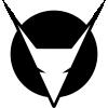 tailsrulz's avatar