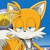 TailsSpaghettiStory's avatar